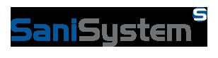 Jänchen-SaniSystem GmbH Onlineshop